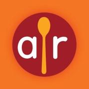 All-Recipes-Dinner-Spinner