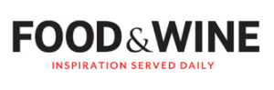 Food-Wine-Red-Logo
