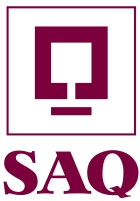 SAQ-2