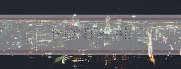 Ottawa (8)
