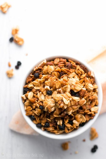 slow-cooker-granola-2039
