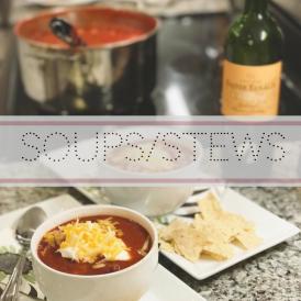 soups & stews (1)