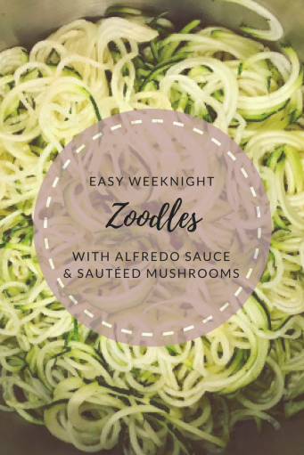 Zoodles (2)