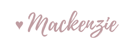 Copy of Copy of Mackenzie (3).png